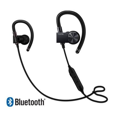 1MORE EB100 防水運動藍牙耳機 (黑)