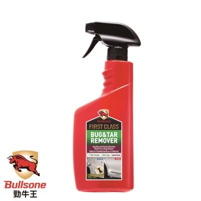 Bullsone-勁牛王-蟲屍/柏油去除劑