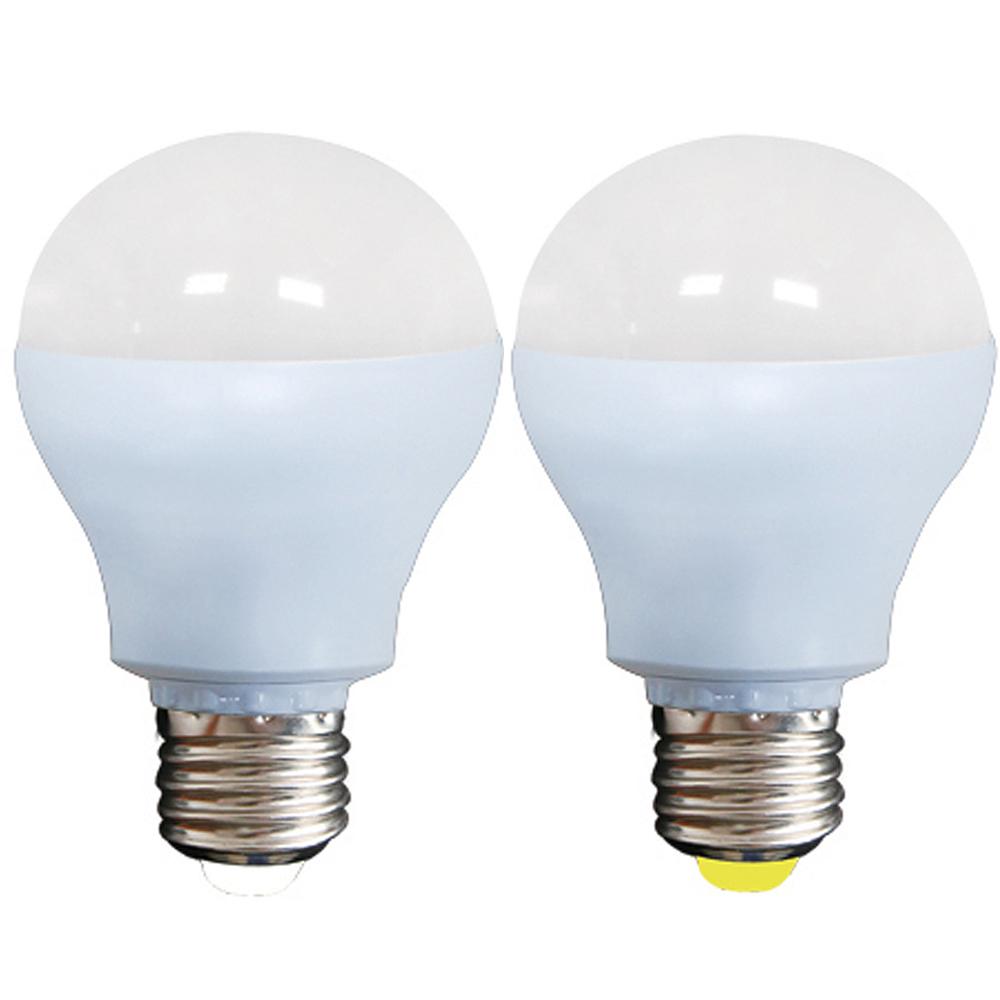 日象11W LED省電燈泡 ZOL-LED950D