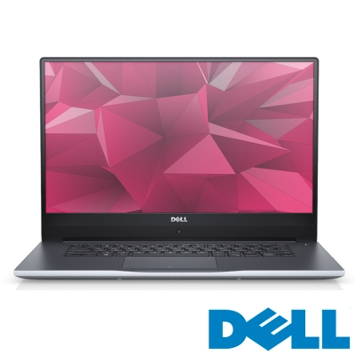 Dell-Inspiron-15-7000-15吋