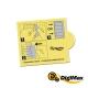 DigiMax UP-1A2 電子捕蚊燈 靜音型光誘導捕蚊蠅器 黏蟲紙補充包 product thumbnail 1