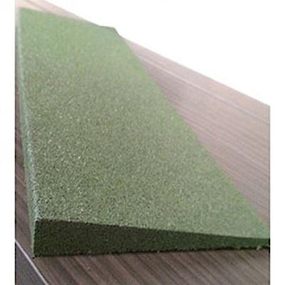 (樂齡網)斜坡磚  長60CM*寬(面)16*高0.5/2.5