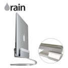 RainDesign mTower MacBook鋁質筆電放置架