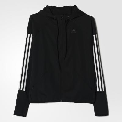 adidas-功能-女-連帽外套-AJ4821