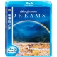 黑澤明之夢 Akira Kurosawa's Dreams   藍光 BD product thumbnail 1