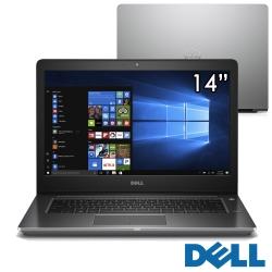 Dell Vostro 14吋商用筆電