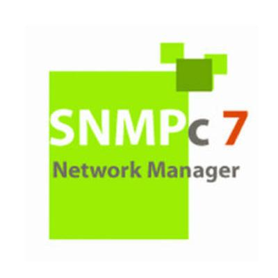 SNMPc-Network-Manager-下載版