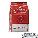 FOREST 森鮮 無穀物低敏天然全犬糧-鹿肉配方 4磅 X 1包