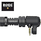 RODE VideoMic ME 手機平板專業指向性麥克風