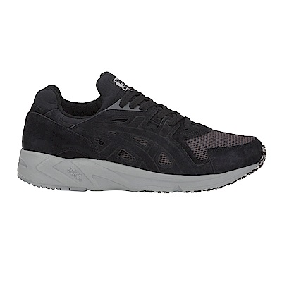 ASICSTIGER GEL-DS TRAINER OG 休閒鞋 H841L