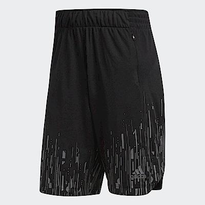 adidas 運動短褲 男 CE8750