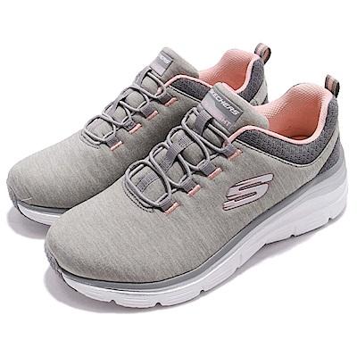 Skechers 休閒鞋 Fashion Fit 女鞋
