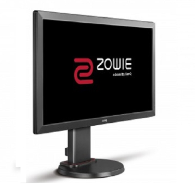 BenQ RL2460 24型 Zowie 專業電競電腦螢幕