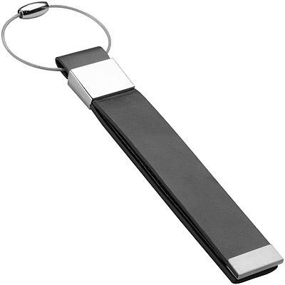 REFLECTS 磁吸皮革行李掛牌