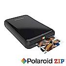 Polaroid ZIP 相印機 (內含10張相片紙) 超值組合