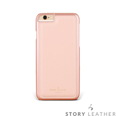 iPhone 6 / iPhone 6s Style i6S-1P 客製化手機殼