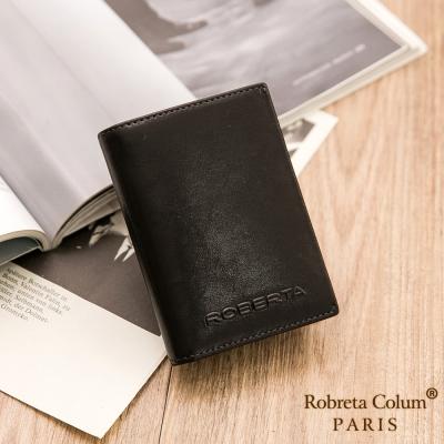 Roberta Colum - 魅力無限牛皮款名片夾-共<b>2</b>色