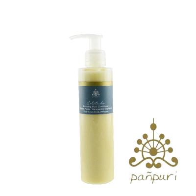 panpuri 活氧控油潤髮乳180ml