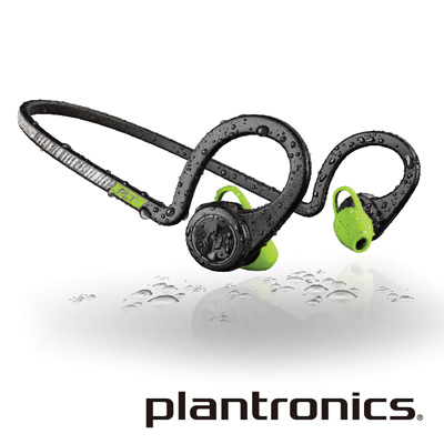 繽特力-Plantronics-BackBeat