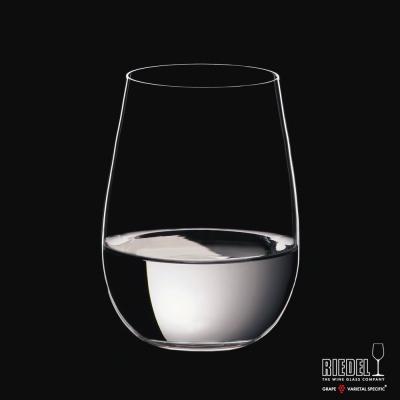 RIEDEL O系列-O to GO白酒杯(2入)