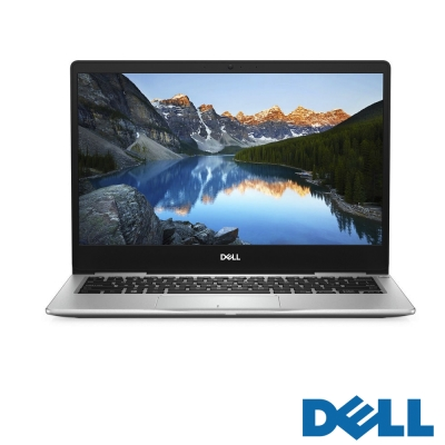 Dell Inspiron 7000 13吋筆電(i5-8250U/8G/128G SSD)