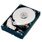 TOSHIBA 3.5吋 8TB 7200RPM/128MiB SATA3 企業級硬碟