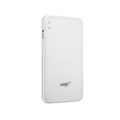 Hame SD1 隨身雲 Wi-Fi分享器