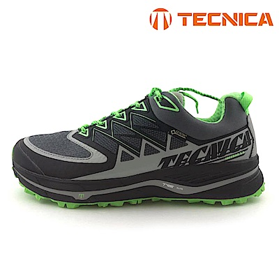 【Tecnica】INFERNO X-LITE GTX 3.0 男登山健行鞋