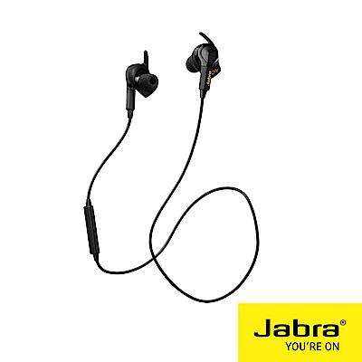 Jabra SPOR PULSE SE升級版無線心率偵測藍牙耳機