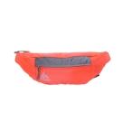 ONE POLAR 腰包-橘紅 PL05661PK
