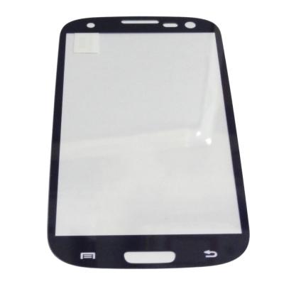 GALAXY  S3 鑽石強化玻璃 螢幕保護貼
