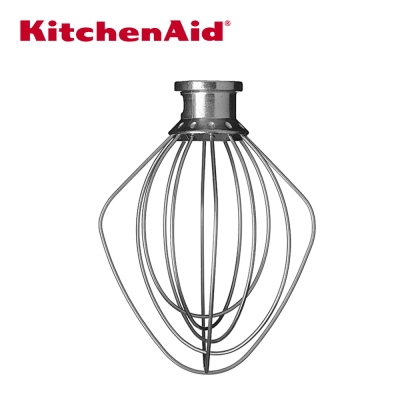 KitchenAid攪拌機打蛋器
