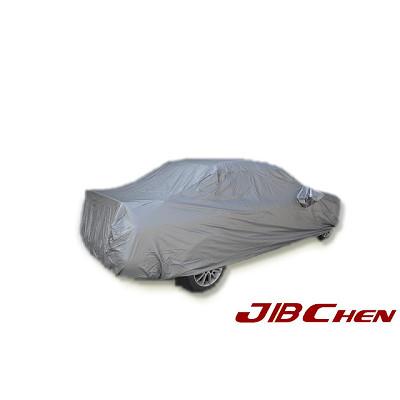JBChen 捷寶成高科技車罩  (大五門)
