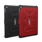 UAG iPad Air 2 耐衝擊保護殼