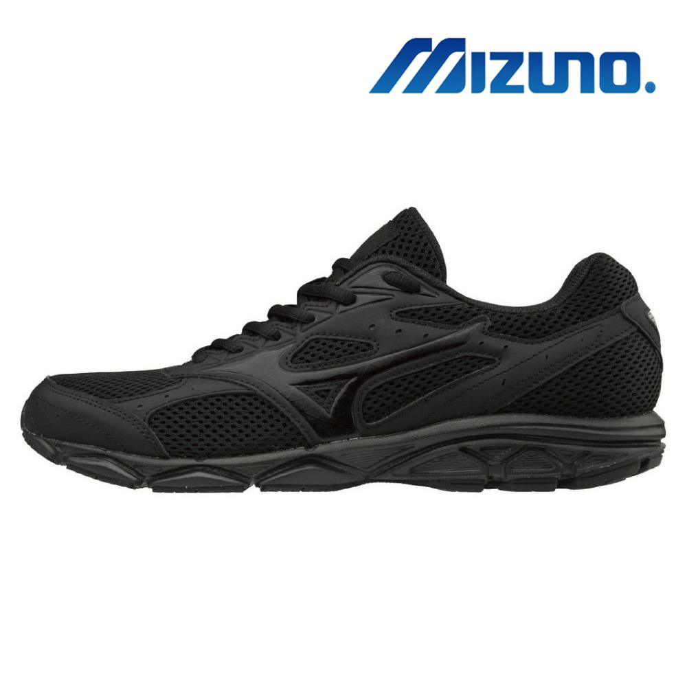 Mizuno MAXIMIZER 20 男慢跑鞋 K1GA180209