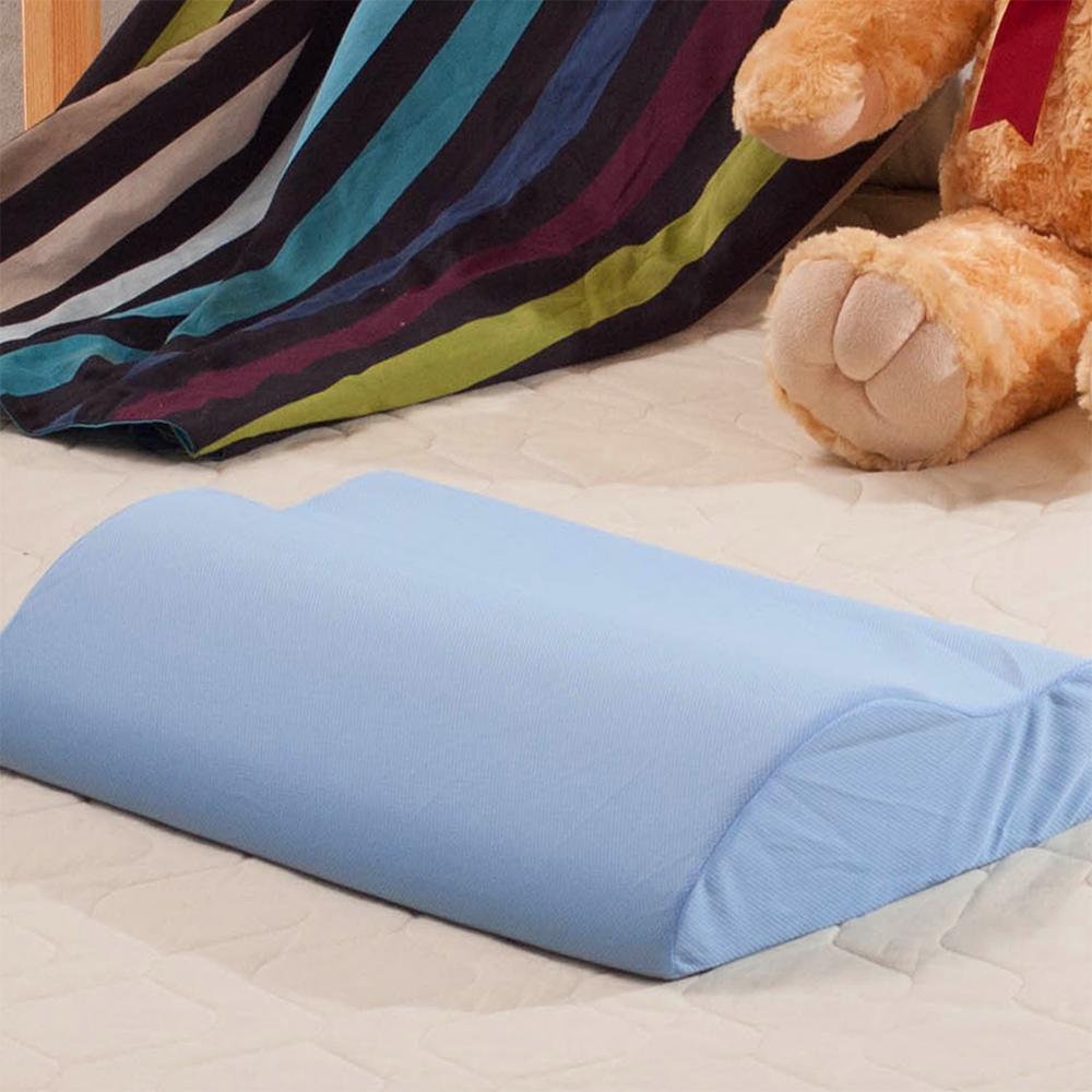 Carolan 肩頸釋壓記憶枕(1入)