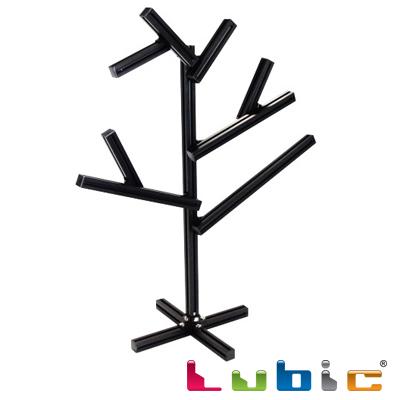 LUBIC 零件 DIY 自己組裝-許願樹