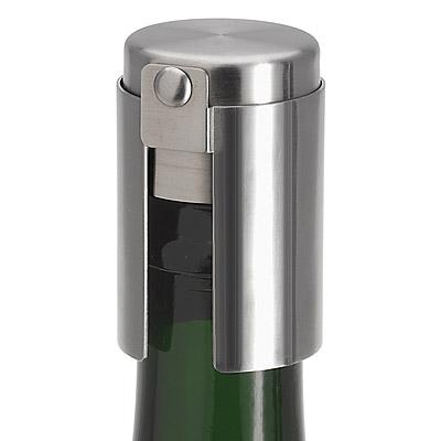 《BLOMUS》CINO 香檳酒瓶塞