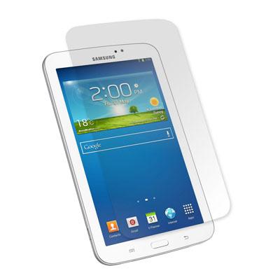 三星Samsung Tab3 7.0 高透光螢幕保護貼