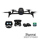 Parrot Bebop 2 Power 空拍機 FPV 套組