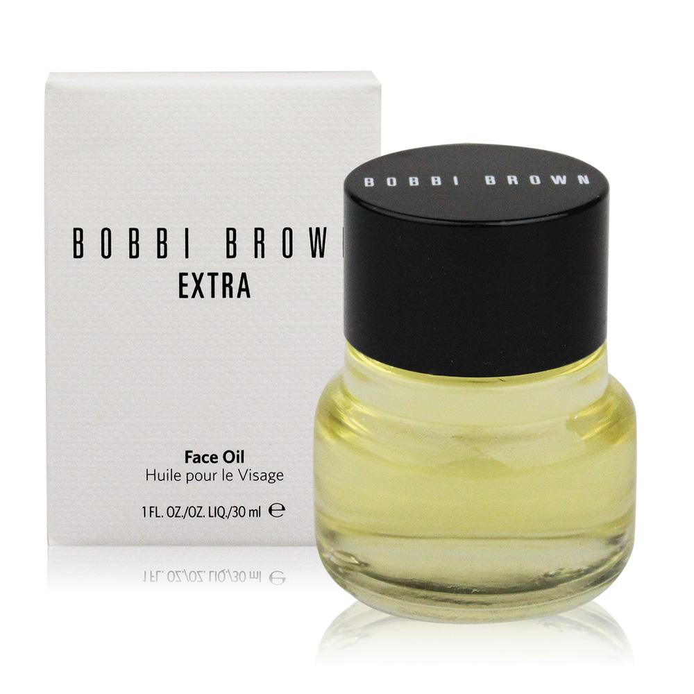 BOBBI BROWN 晶鑽桂馥保濕護膚油30ml