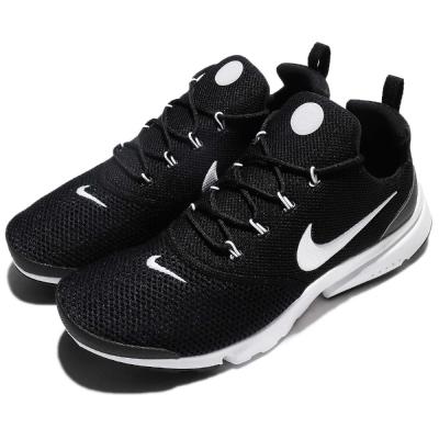 Nike 休閒鞋 Presto Fly  復古 男鞋
