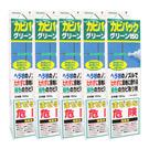 日本AZUMA 黑黴剋星5條(150mlx5)
