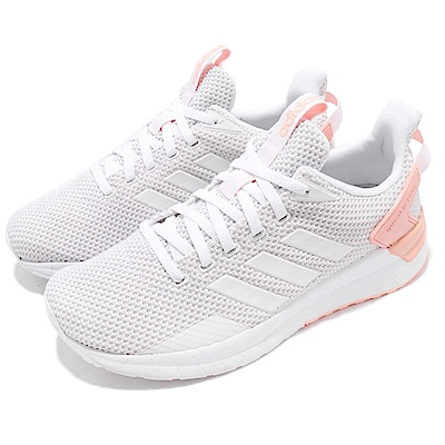 adidas 慢跑鞋 Questar Ride 運動 女鞋