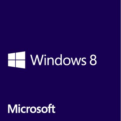 ★Windows 8 完整版-隨機版-64bit