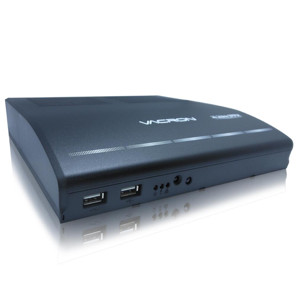 奇巧CHICHIAU 8路H.264 960H高畫質智慧型遠端數位監控錄影機-DVR