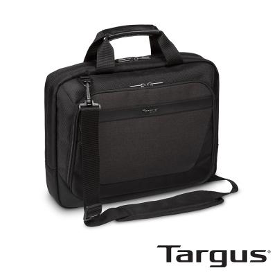 Targus CitySmart 電腦公事包(14 吋以下筆電適用)