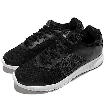 Reebok 慢跑鞋 Instalite Run 女鞋