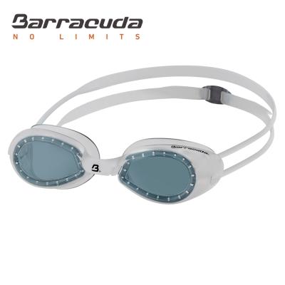 美國巴洛酷達Barracuda兒童抗UV防霧泳鏡 HYDROXCEL