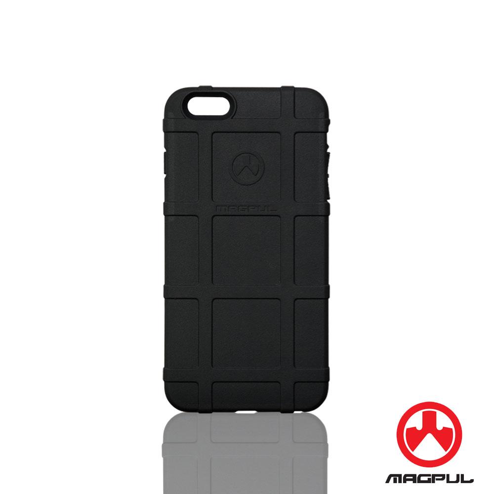 Magpul 軍規戰術手機殼iPhone6/6S Plus (5.5吋)